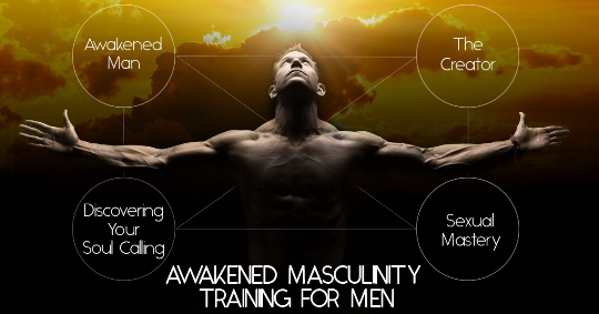 Awakened-Masculinity-540